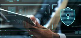 RGPD, Impressions, et Gestion de documents : Comment renforcer la sécurité de vos données personnelles ?