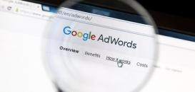 Enseignes organisées en réseaux, optimisez votre visibilité sur Google AdWords et développez votre business local