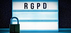 RGPD : comment former efficacement et rapidement vos salariés grâce à l'Ancrage Mémoriel®