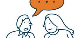 L'accompagnement personnalisé : une approche agile et sur mesure pour répondre à vos enjeux