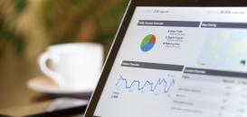Des milliers de références sur votre site e-commerce ? Optimisez votre AdWords : gagnez du temps & maximisez votre ROI