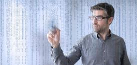 Big Data : Implications tactiques et stratégiques
