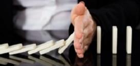 """Risques psychosociaux : comment identifier et former ses salariés """"bienveilleur"""" ?"""