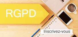 Protection des données personnelles:  après le RGPD, place à LIL 3