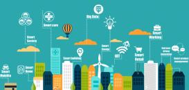 BIM et immeuble intelligent : quelles perspectives, quels marchés ?