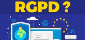 L'impact du RGPD sur vos envois d'emails