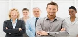 Micro entrepreneurs : ce que vous devez connaître pour bien gérer votre activité