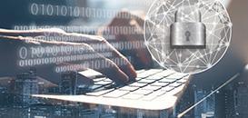 Comment responsabiliser les utilisateurs et sécuriser le SI pour bien protéger son entreprise ?