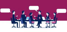 Comité social et économique : quoi de neuf du côté des experts ?