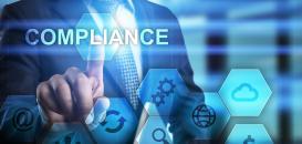 Compliance anti-corruption et pratiques à risque dans l'entreprise : point sur les cadeaux d'affaires, invitations