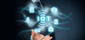 IoT : Les actifs connectés au service de l'efficacité des industries
