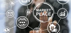 Marketplace B2B : Les bonnes pratiques pour gagner en visibilité et générer du lead