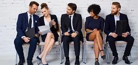 Vous êtes commercial et souhaitez donner d'avantage de sens à votre métier ? Rejoignez-nous !