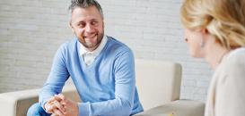Comment mobiliser le Précieux Facteur Humain de vos clients pour gagner en efficacité dans vos accompagnements ?