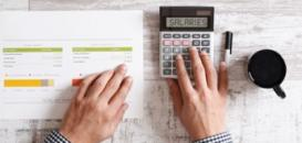Le prélèvement à la source : aspects fiscaux