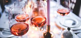 Brésil/Colombie/Mexique : des marchés offrant de nouvelles opportunités pour les vins & spiritueux français