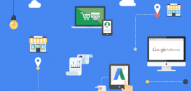 Google AdWords au service de la performance du E-Commerce !