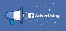 Comment intégrer efficacement Facebook Ads dans sa stratégie marketing ?