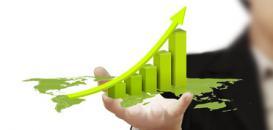 La sauvegarde de données : une vraie valeur ajoutée pour vos clients