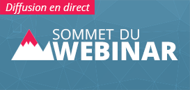 Optimisez vos webinars avec le Marketing Automation