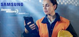 Professionnels sur le terrain : Les bonnes pratiques dans le choix de vos tablettes et smartphones durcis !