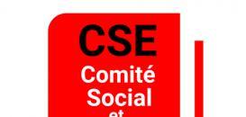 Comment réussir la mise en place pratique de votre CSE ?