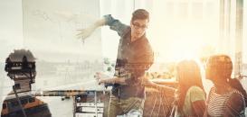 Former vos commerciaux et fonctions supports : comment développer l'esprit de service ?