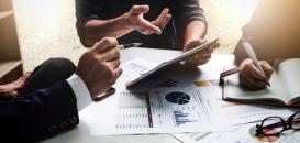 Plan d'action QVT : Quels KPI pour évaluer l'efficacité de vos solutions ?