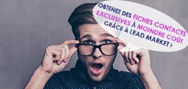 Assureurs et Courtiers : Comment garantir leads et souscriptions ?