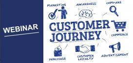 Comment unifier vos parcours clients et en faire profiter le marketing ainsi que la data science.