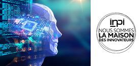 Entreprise du numérique, des télécoms et de l'information… Comment protéger vos innovations ?