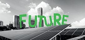 Photovoltaïque : concevoir des architectures adaptées pour l'autoconsommation