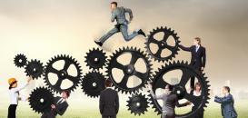 Gestion de la performance : Quels outils pour mieux collaborer aujourd'hui (RH et management) ?