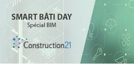 Le BIM, un outil pour la performance énergétique des bâtiments et du développement durable : comment et pourquoi ?