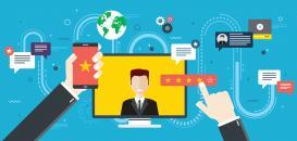 Transformation digitale : comment préserver la relation humaine ?