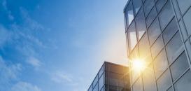 Administrateur de sociétés : comment renforcer son expertise et développer ses compétences ?