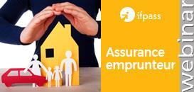 Assurance Emprunteur : Quel bilan tirer des derniers textes parus ?
