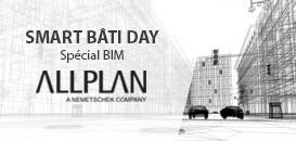 BIM :  bonnes pratiques de modélisation des informations du bâtiment et fiabilisation du processus collaboratif