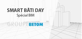 BIM : Outil de mesure et de suivi de la performance dans le cadre des marchés globaux