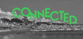 Smart-Grid, e-administration… Quelles infrastructures Edge au service de la ville intelligente?