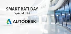 Mieux collaborer ensemble autour du BIM : la vision d'Autodesk