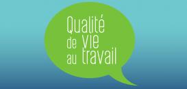 Créer une dynamique régionale en faveur de la qualité de vie au travail : l'exemple des clusters QVT en Paca