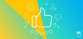 Médias sociaux & e-Réputation des entreprises : 5 erreurs à éviter