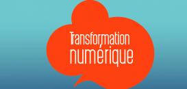 Télétravail : comment faire la transition ?