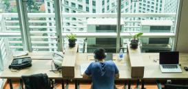 Statut Jeune Entreprise Innovante : mode d'emploi !
