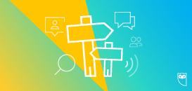 Social Listening - Les 13 erreurs à ne pas commettre dans votre stratégie digitale