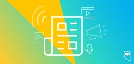 Content Marketing - Comment adapter votre stratégie de contenu à votre stratégie Social Media