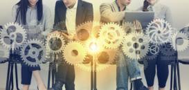 Comment faire de la maîtrise des risques un enjeu de management et du contrôle interne un levier de performance ?