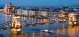 Auchan Hongrie, des opportunités pour les produits français de grande consommation