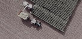 Le potentiel du secteur agricole en Ukraine